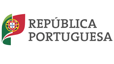 Portal-do-Governo-de-Portugal